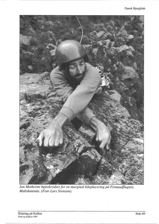 Klatring paa kullen 1999 side 069.jpg