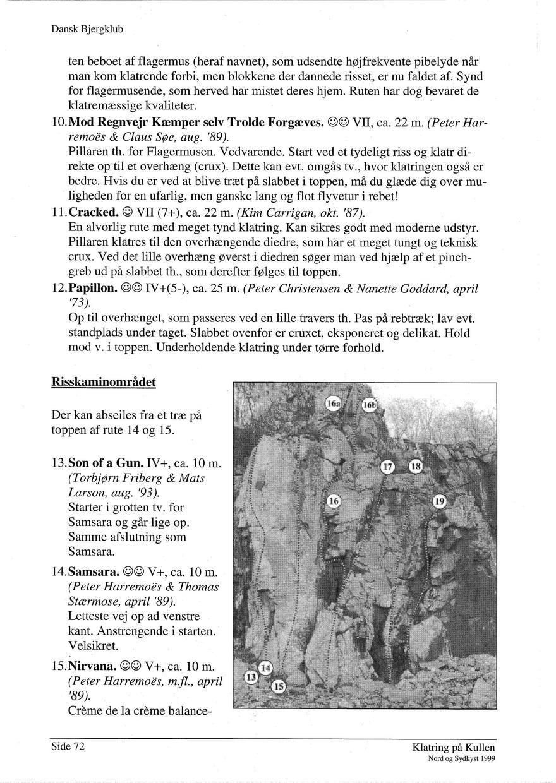 Klatring paa kullen 1999 side 072.jpg