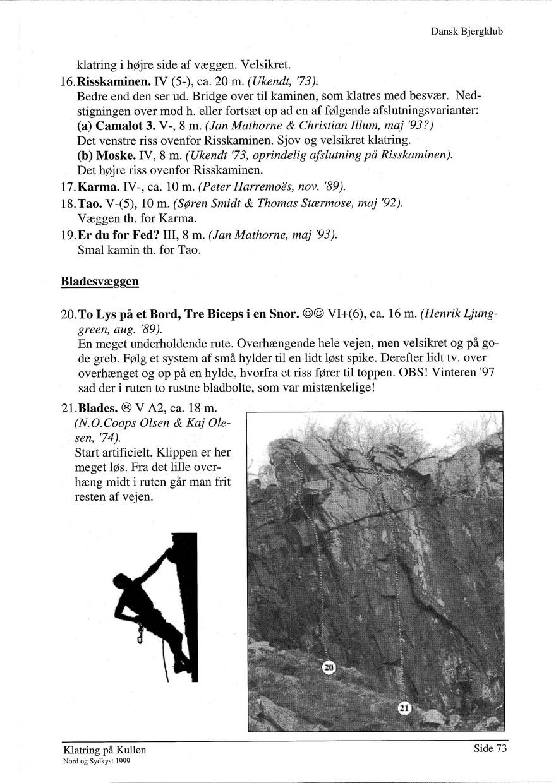 Klatring paa kullen 1999 side 073.jpg