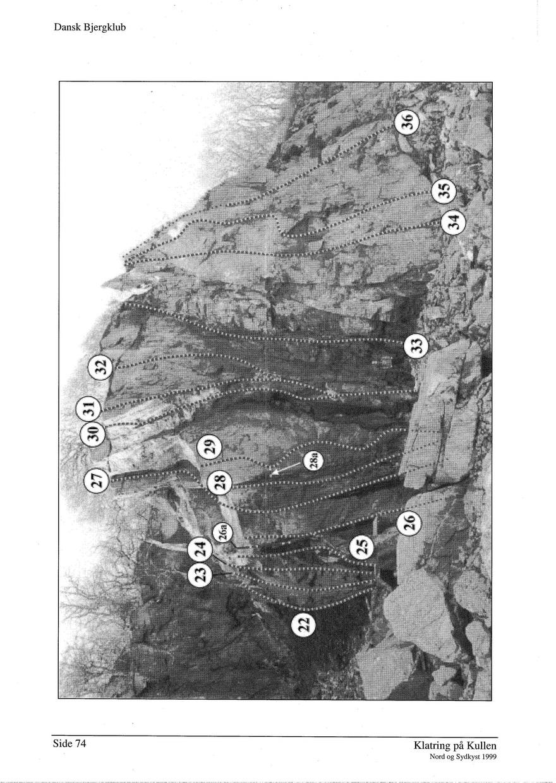 Klatring paa kullen 1999 side 074.jpg