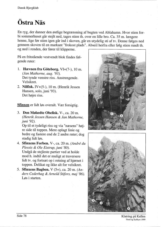 Klatring paa kullen 1999 side 078.jpg