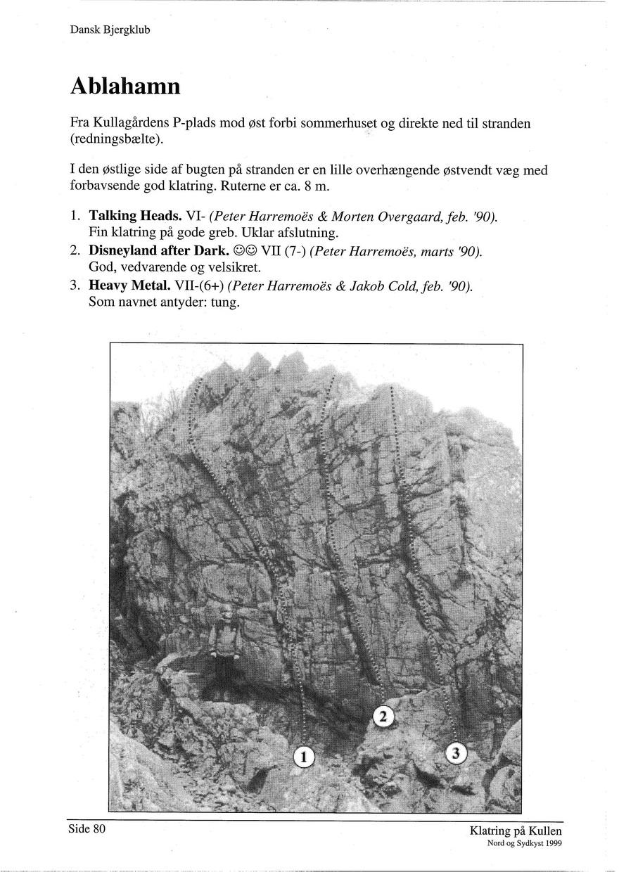 Klatring paa kullen 1999 side 080.jpg