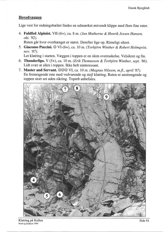 Klatring paa kullen 1999 side 081.jpg