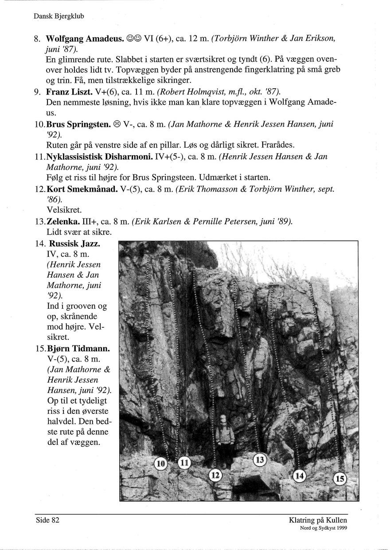 Klatring paa kullen 1999 side 082.jpg