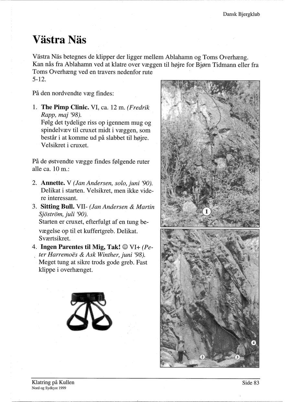 Klatring paa kullen 1999 side 083.jpg