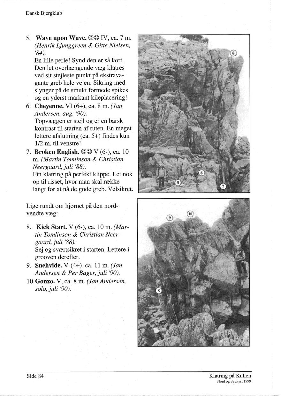 Klatring paa kullen 1999 side 084.jpg