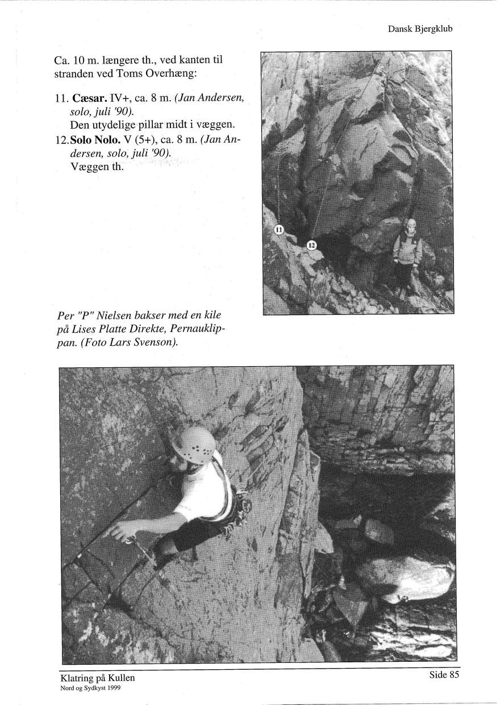 Klatring paa kullen 1999 side 085.jpg