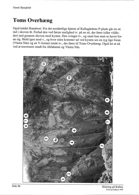 Klatring paa kullen 1999 side 086.jpg
