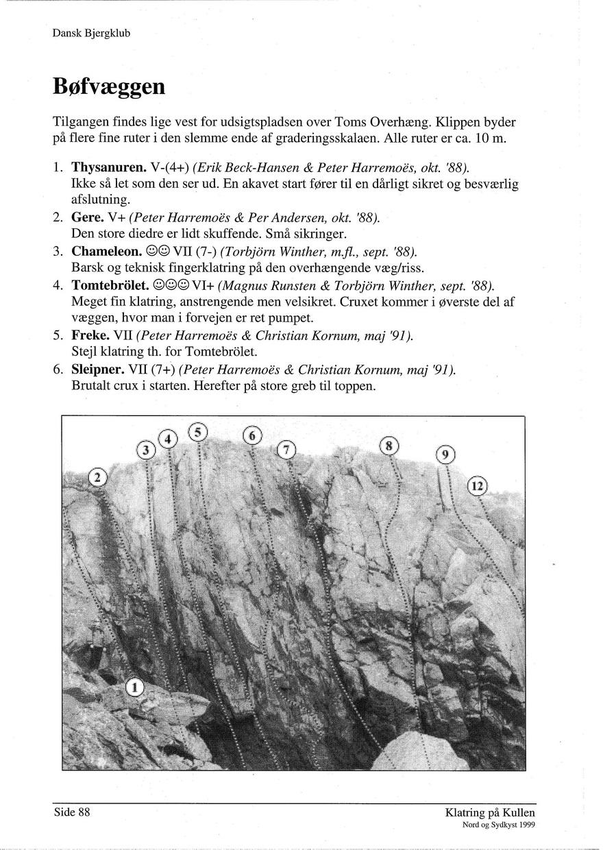 Klatring paa kullen 1999 side 088.jpg
