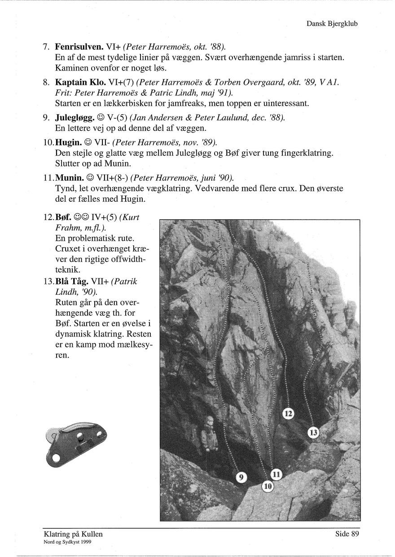 Klatring paa kullen 1999 side 089.jpg