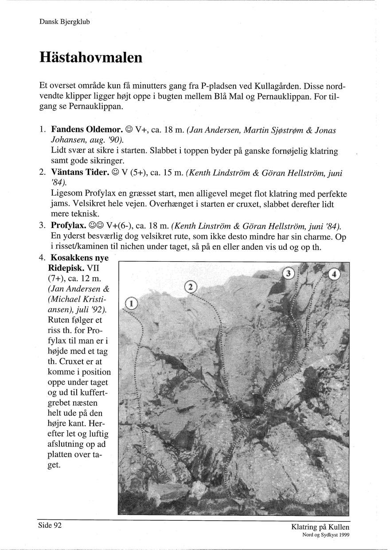 Klatring paa kullen 1999 side 092.jpg