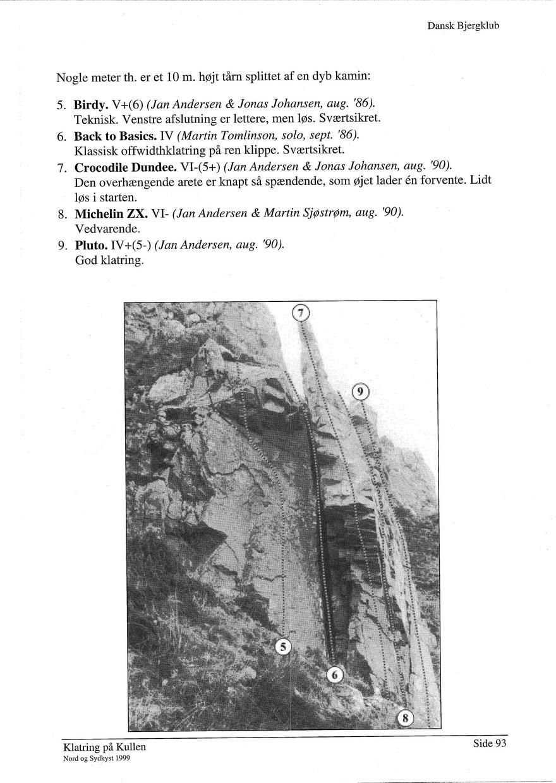 Klatring paa kullen 1999 side 093.jpg