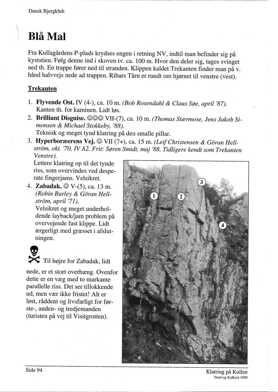 Klatring paa kullen 1999 side 094.jpg