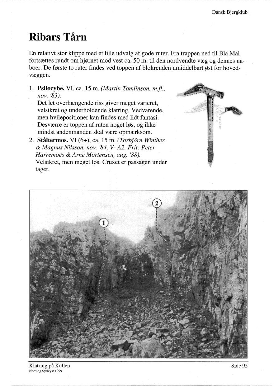 Klatring paa kullen 1999 side 095.jpg