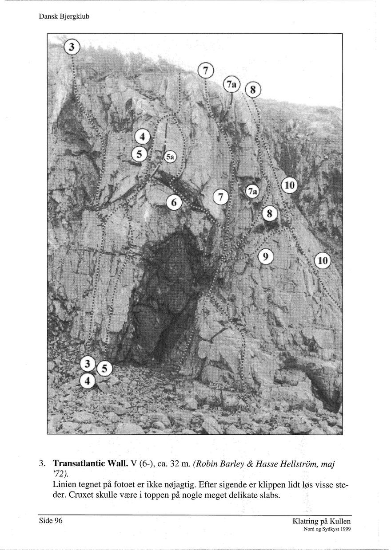 Klatring paa kullen 1999 side 096.jpg