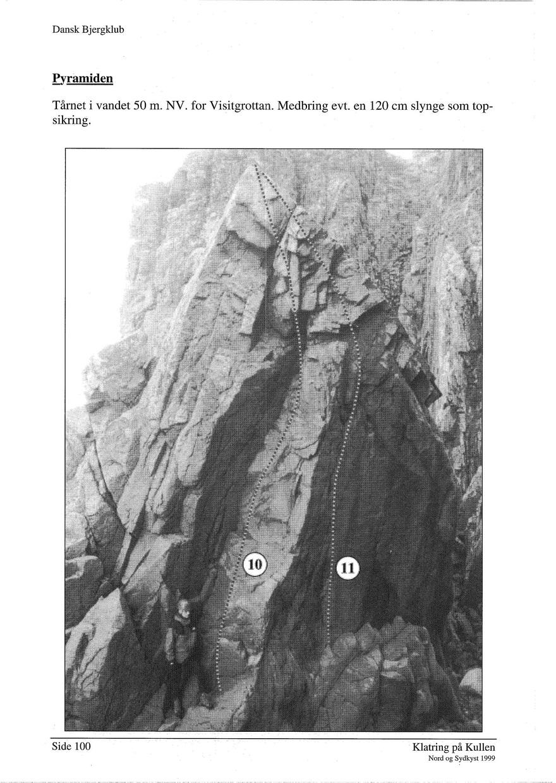 Klatring paa kullen 1999 side 100.jpg