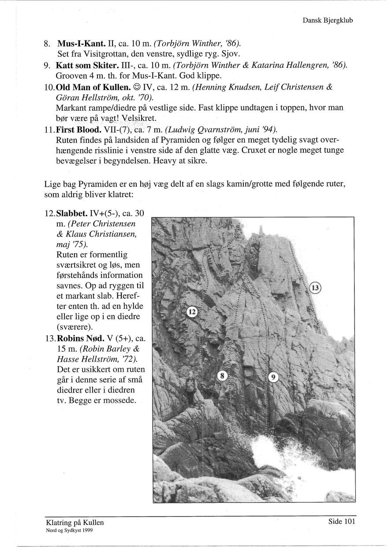 Klatring paa kullen 1999 side 101.jpg