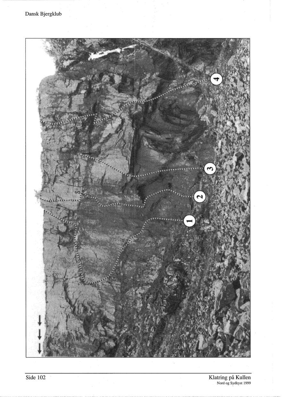 Klatring paa kullen 1999 side 102.jpg