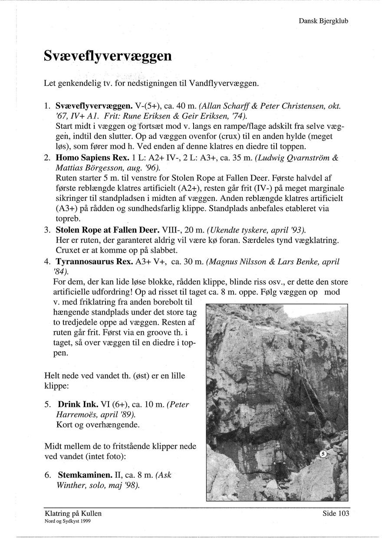 Klatring paa kullen 1999 side 103.jpg