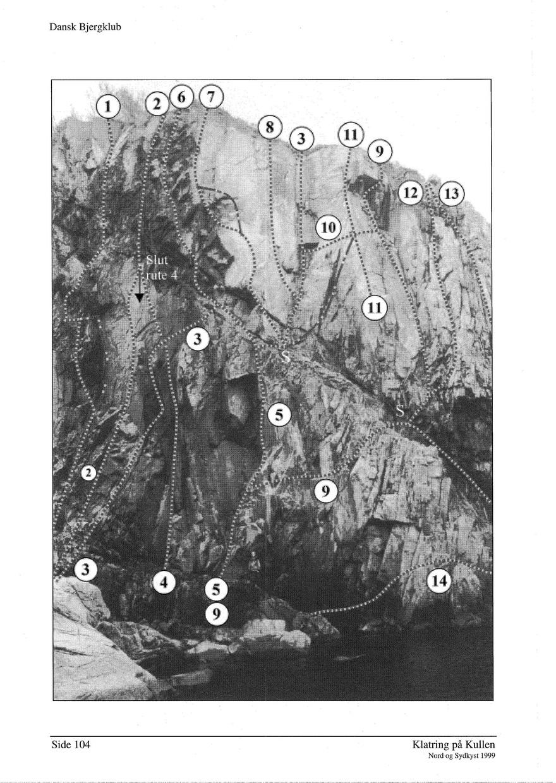 Klatring paa kullen 1999 side 104.jpg