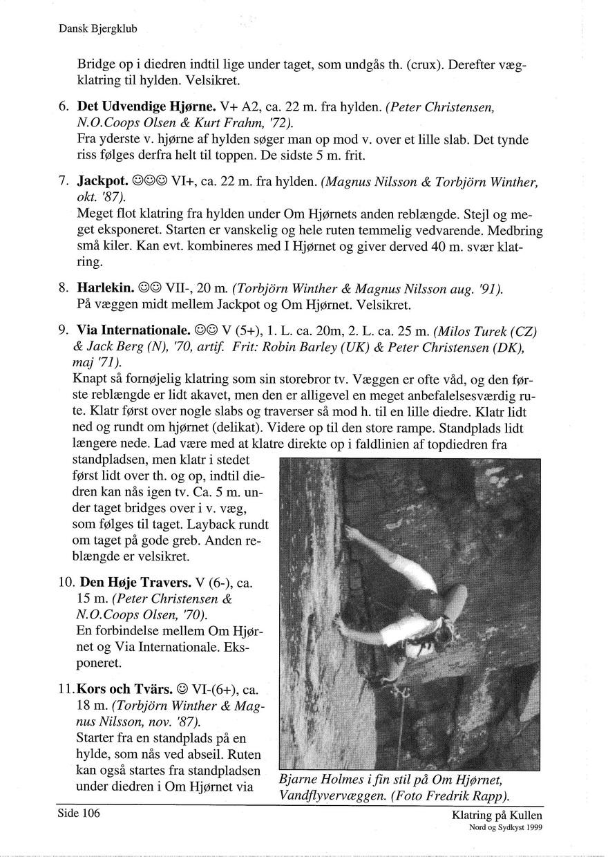 Klatring paa kullen 1999 side 106.jpg