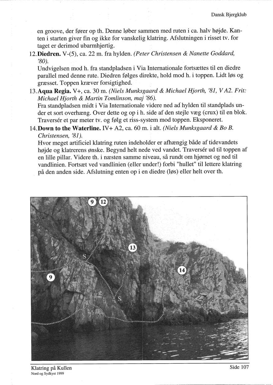 Klatring paa kullen 1999 side 107.jpg