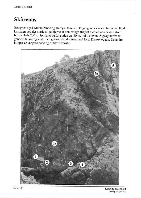 Klatring paa kullen 1999 side 108.jpg
