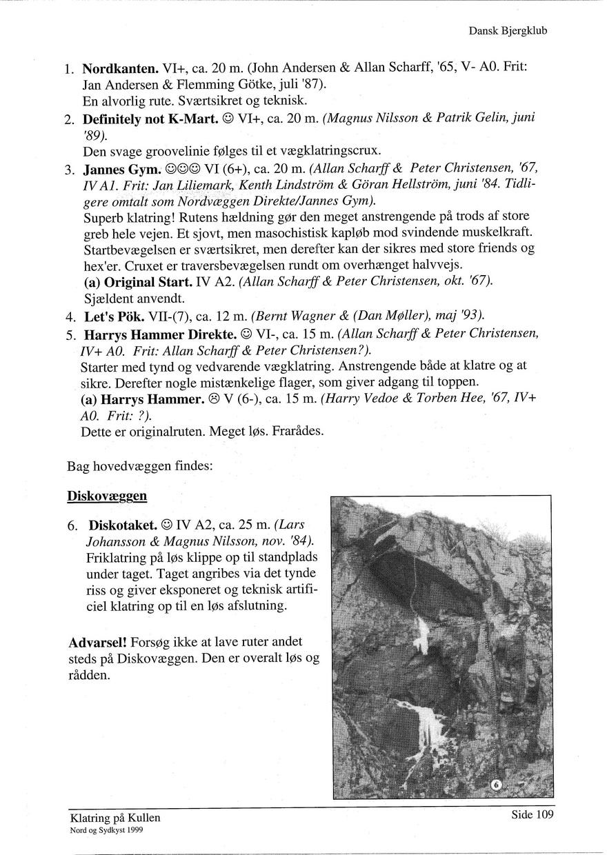 Klatring paa kullen 1999 side 109.jpg