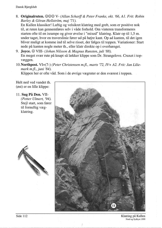 Klatring paa kullen 1999 side 112.jpg