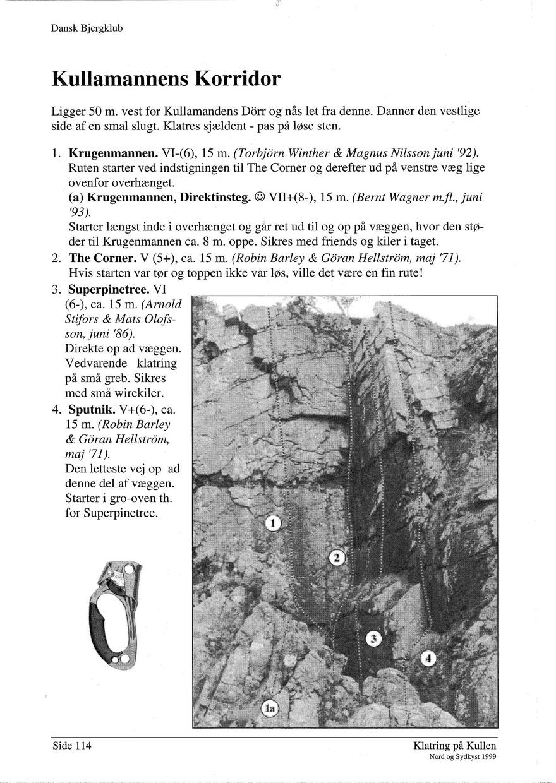 Klatring paa kullen 1999 side 114.jpg