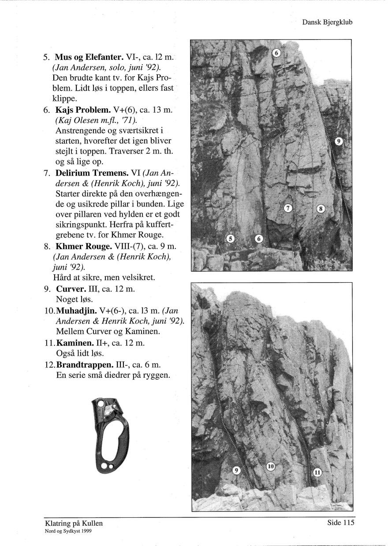 Klatring paa kullen 1999 side 115.jpg