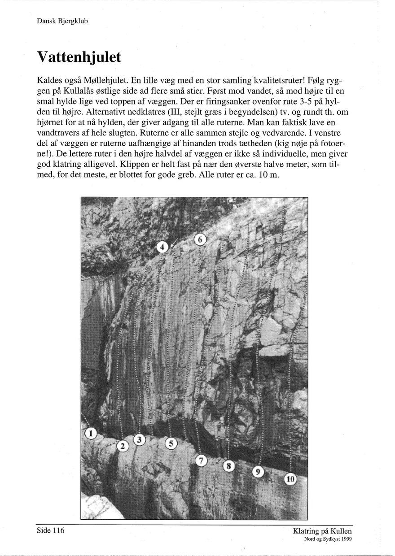 Klatring paa kullen 1999 side 116.jpg