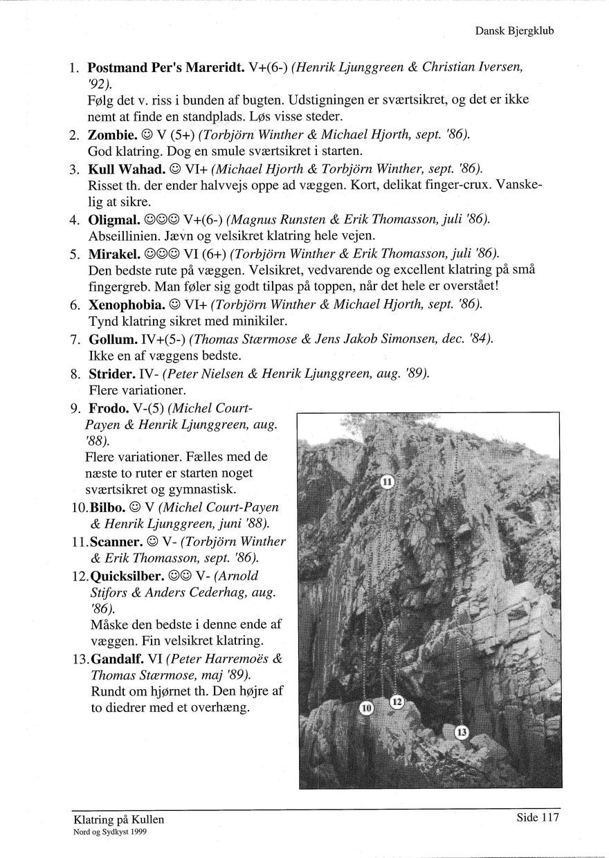 Klatring paa kullen 1999 side 117.jpg