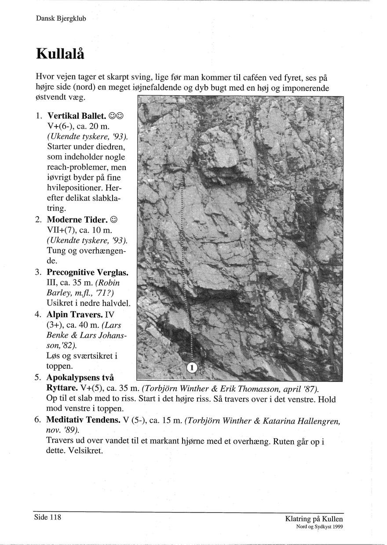 Klatring paa kullen 1999 side 118.jpg
