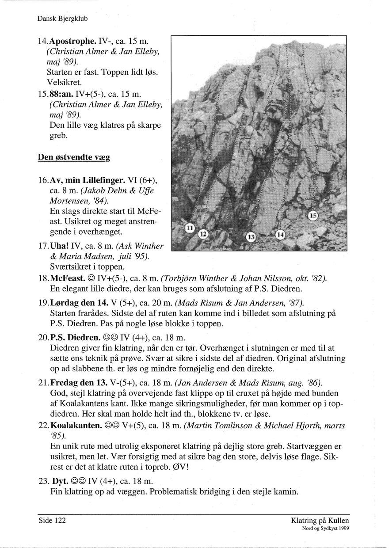 Klatring paa kullen 1999 side 122.jpg