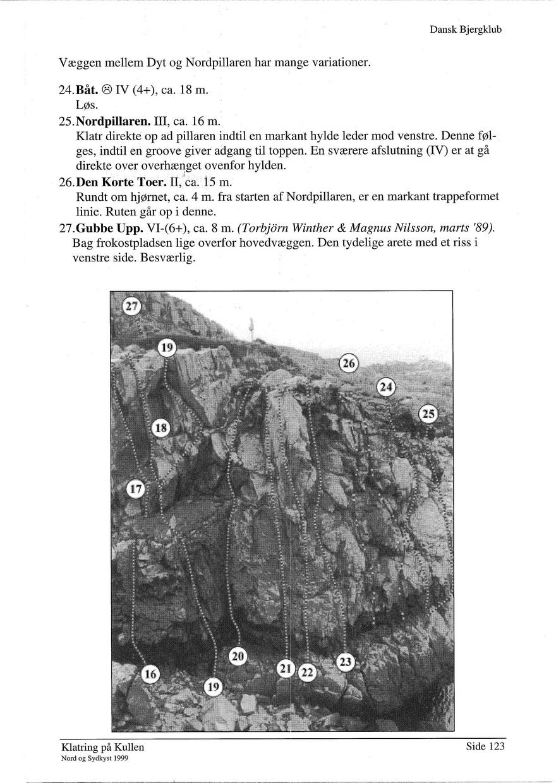 Klatring paa kullen 1999 side 123.jpg
