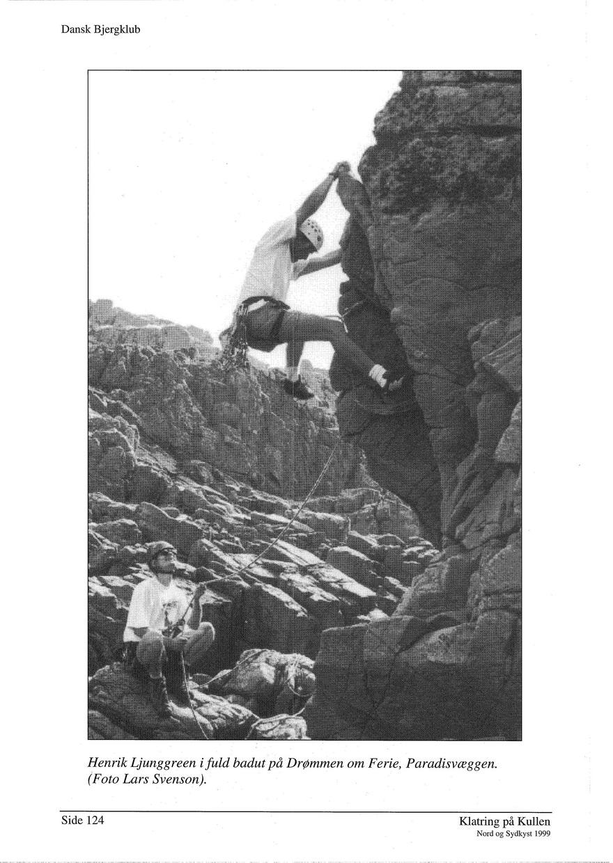 Klatring paa kullen 1999 side 124.jpg
