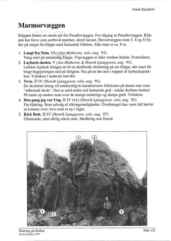 Klatring paa kullen 1999 side 125.jpg