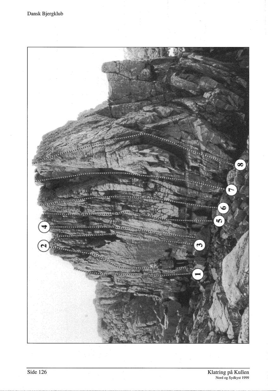 Klatring paa kullen 1999 side 126.jpg