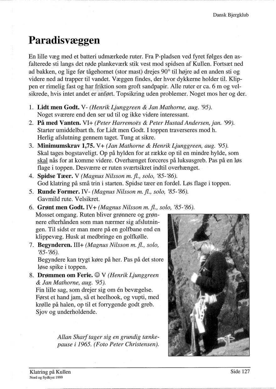 Klatring paa kullen 1999 side 127.jpg