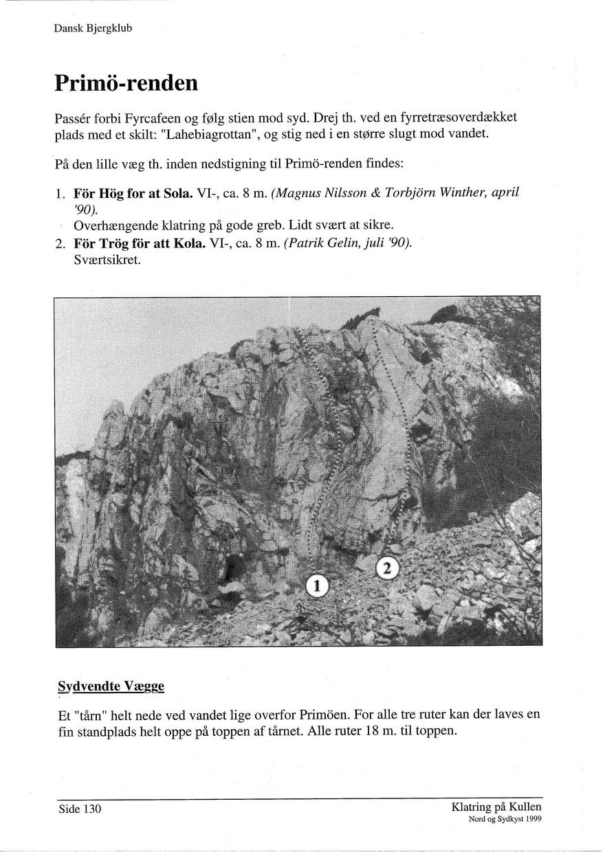 Klatring paa kullen 1999 side 130.jpg