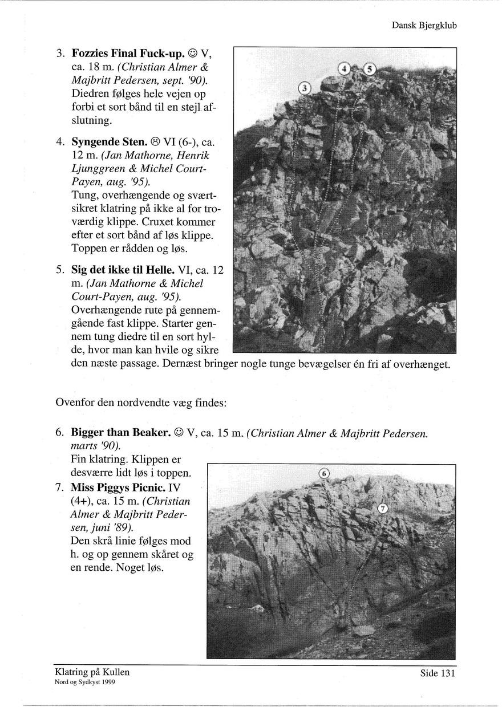 Klatring paa kullen 1999 side 131.jpg