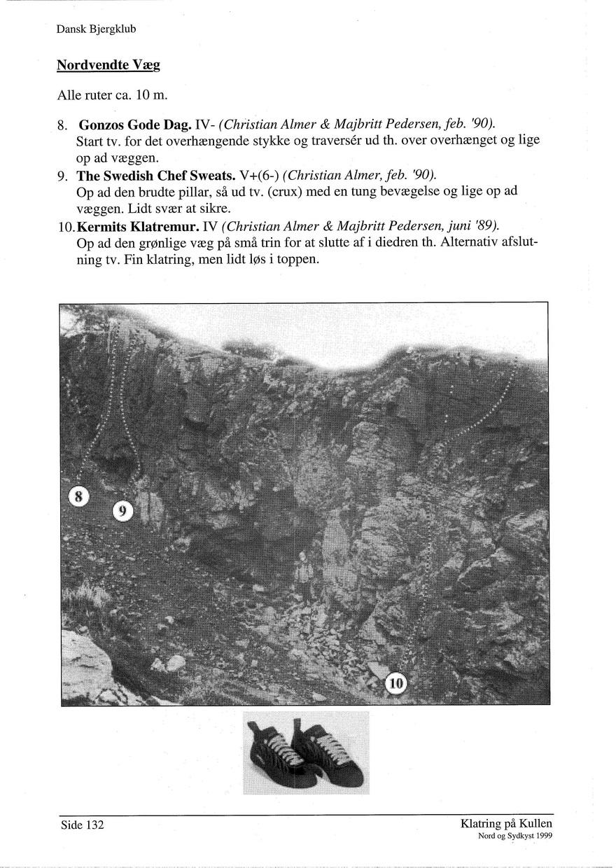 Klatring paa kullen 1999 side 132.jpg