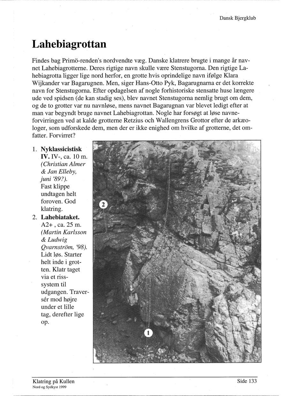 Klatring paa kullen 1999 side 133.jpg