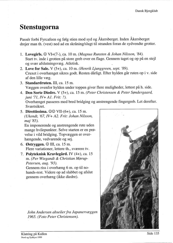 Klatring paa kullen 1999 side 135.jpg