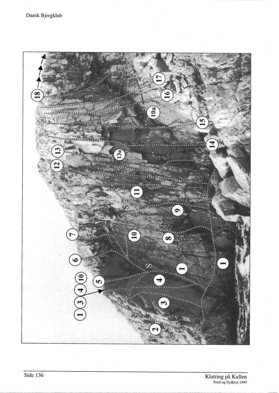 Klatring paa kullen 1999 side 136.jpg