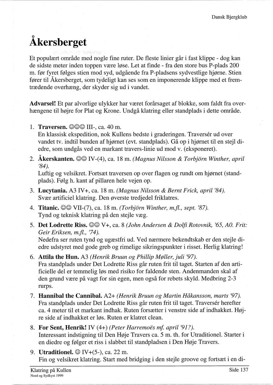 Klatring paa kullen 1999 side 137.jpg