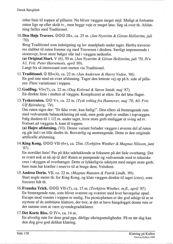 Klatring paa kullen 1999 side 138.jpg