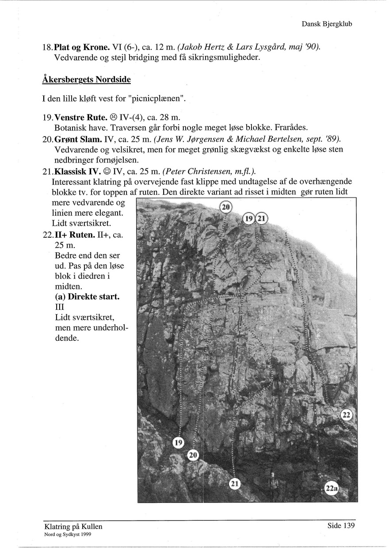 Klatring paa kullen 1999 side 139.jpg
