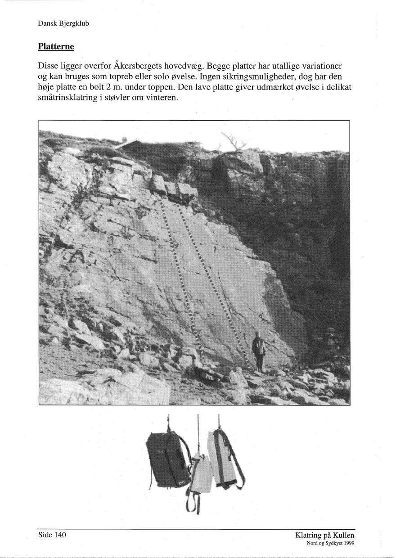 Klatring paa kullen 1999 side 140.jpg